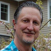 Dr. Matthew Johnson