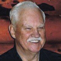 Ron Walden