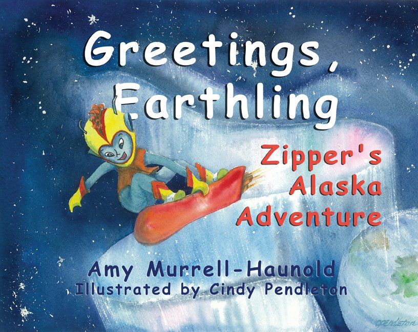 Greetings earthling publication consultants greetings earthling m4hsunfo