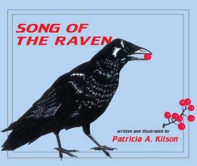 Song of the raven publication consultants song of the raven fandeluxe