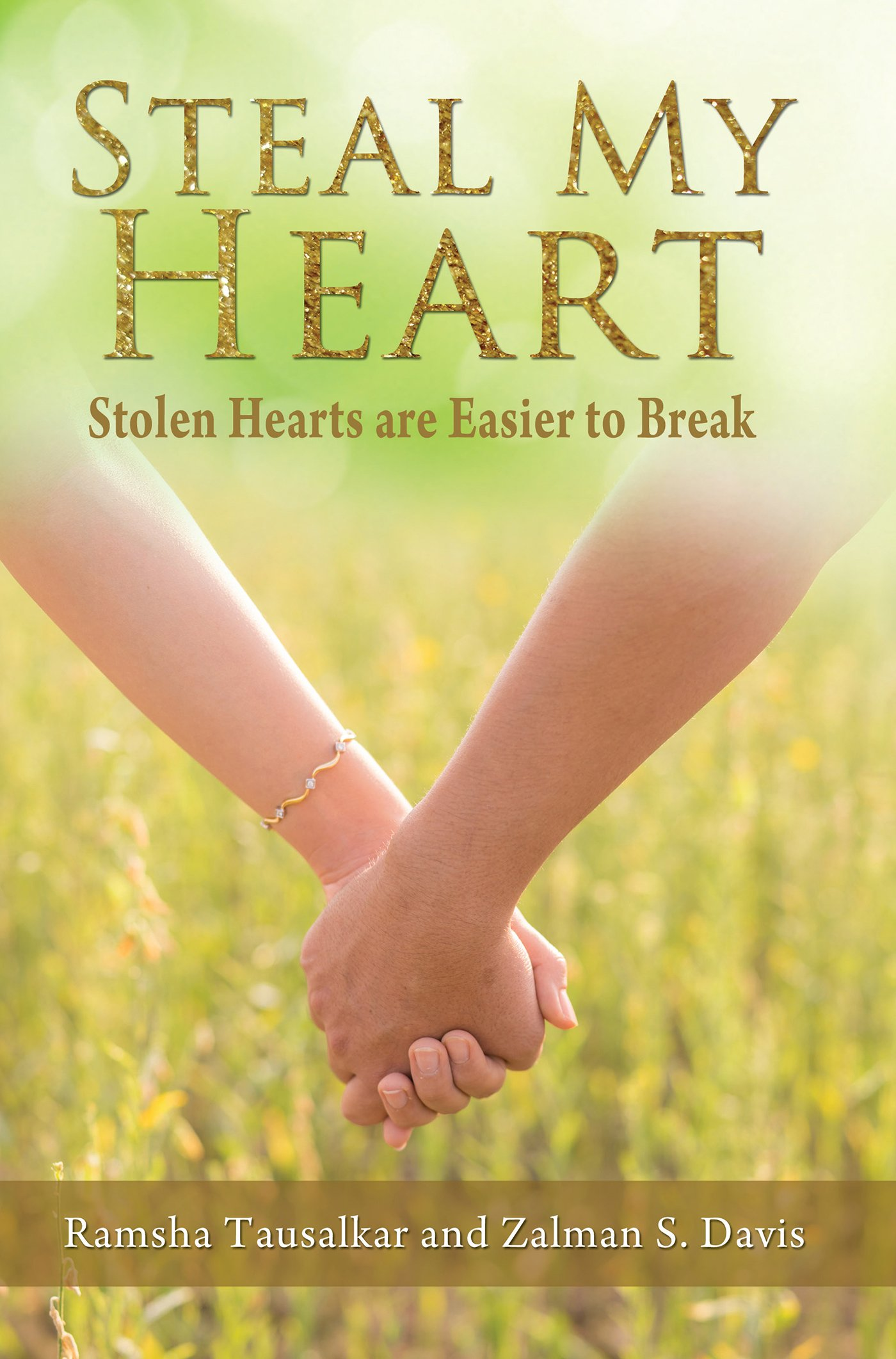 Steal my heart publication consultants steal my heart fandeluxe Image collections