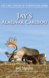 Jay's Alagnak Caribou