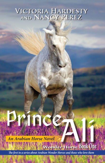 PrinceAli