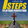 7 Steps to Attain Perfection