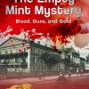 The Empty Mint Mystery